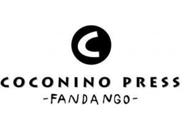 coconino press