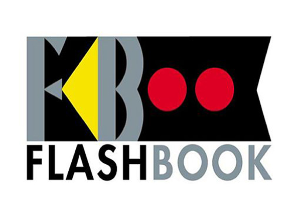 flash book editore