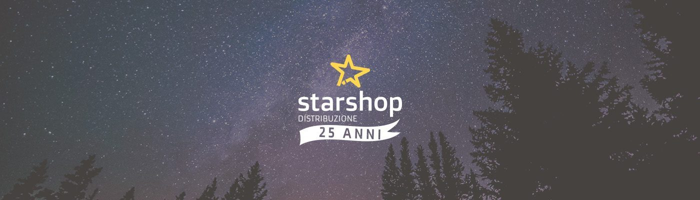 News – Star Shop Distribuzione